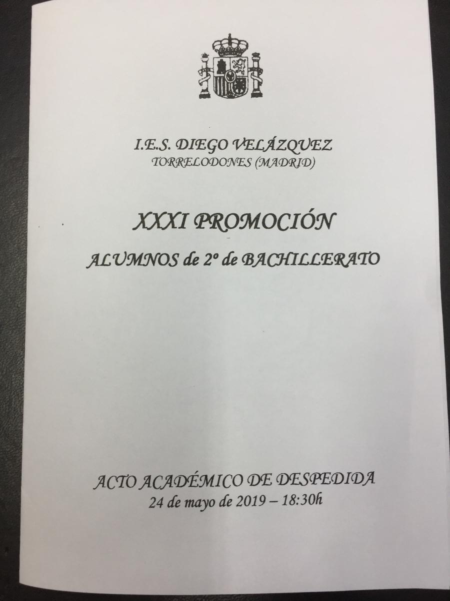 Graduacion 2019-0