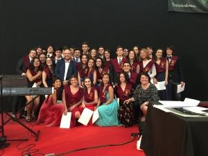 Graduacion 2019-6