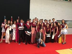 Graduacion 2019-5