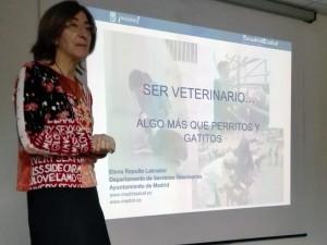 Elena Repullo
