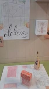 Concurso de Perfumes 2017