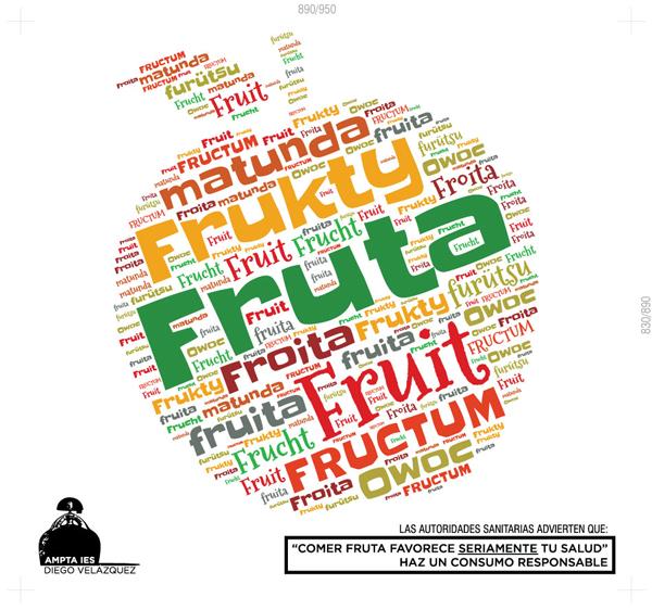 FruitPoster10