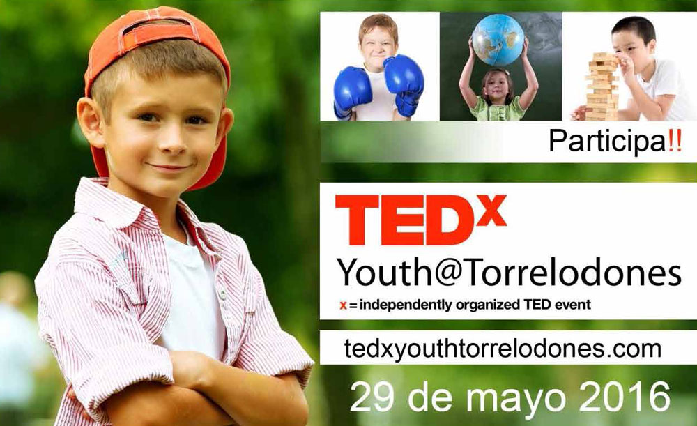 Participa-en-TEDxYouth@Torrelodones