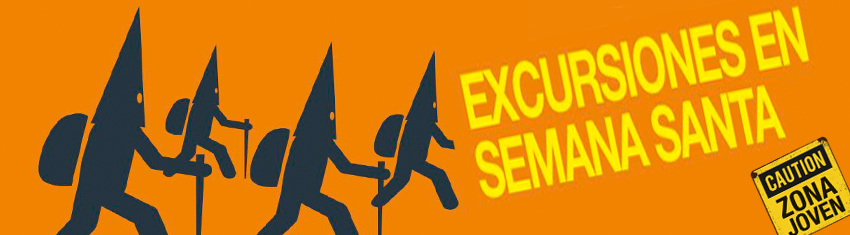 banner_excurs