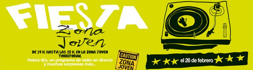 banner_fiesta