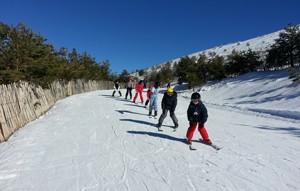 esquiadoresW