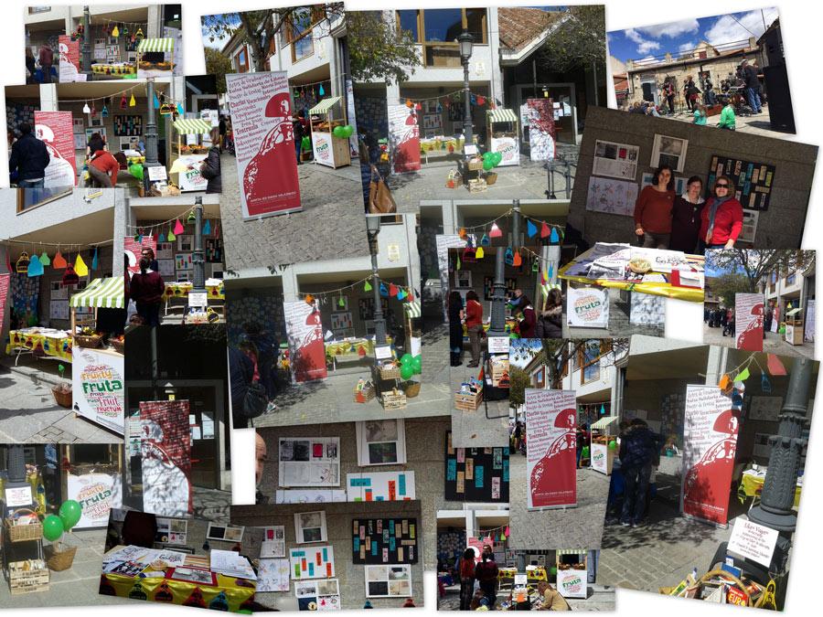 Feria-del-Libro1W