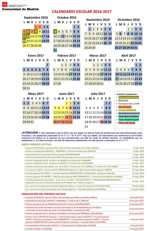 Calendario-2016-2017w