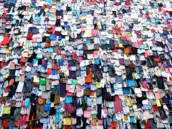clothesbuilding05