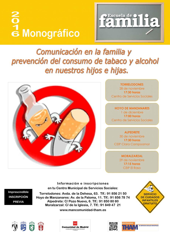 prevencion-consumos
