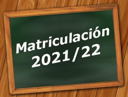 matriculacion21_22