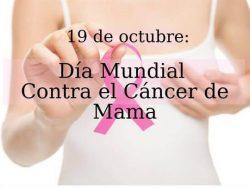 Día-Mundial-del-Cáncer-de-Mama